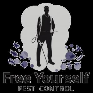 freeyourselfpestcontrol.png